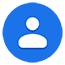 Google_Contacts_icon