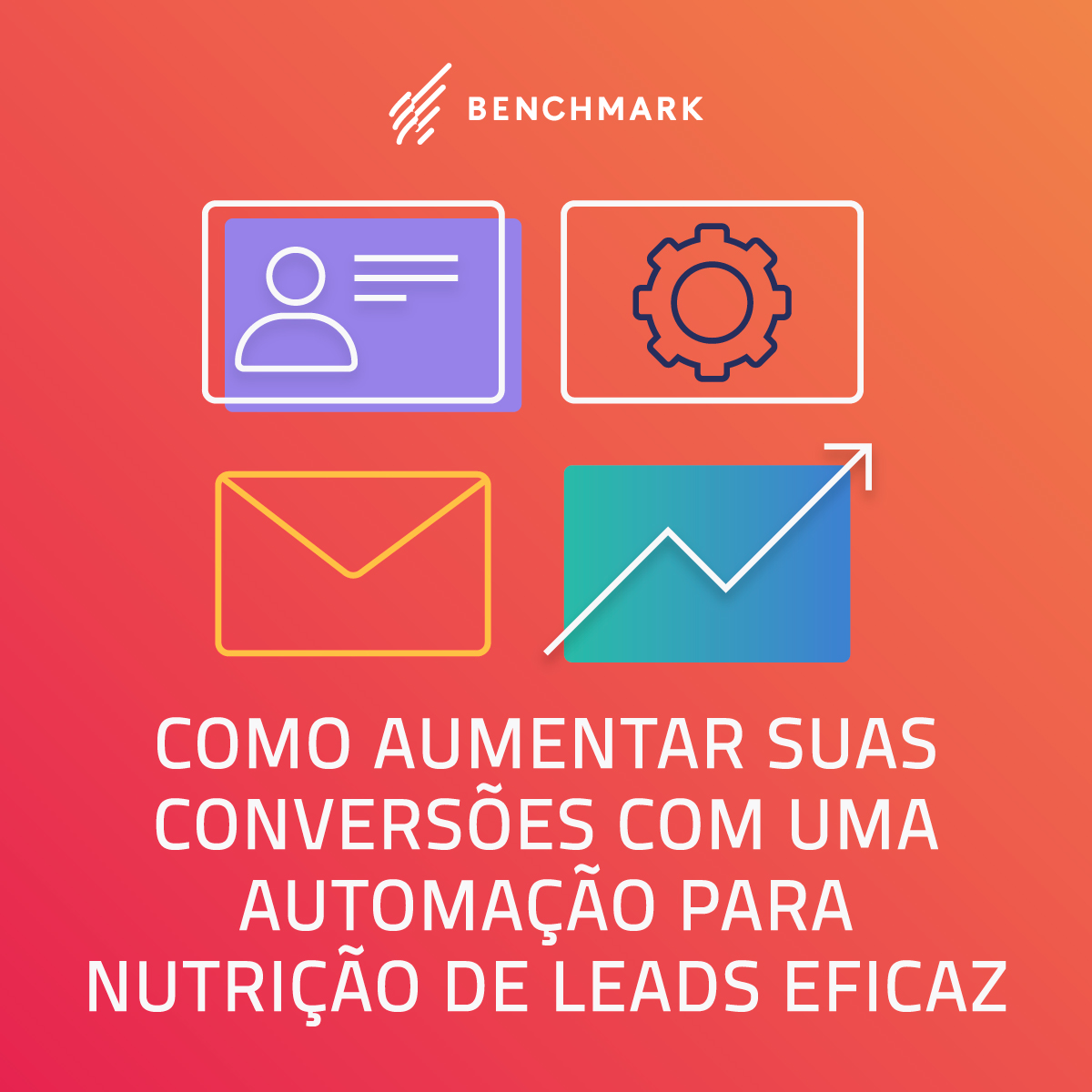 How To Improve Conversions With An Effective Lead Nurturing Email Automation