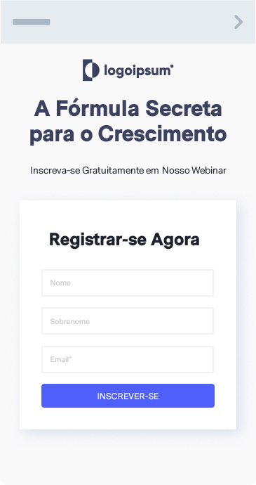 landing-page-mobile-BR