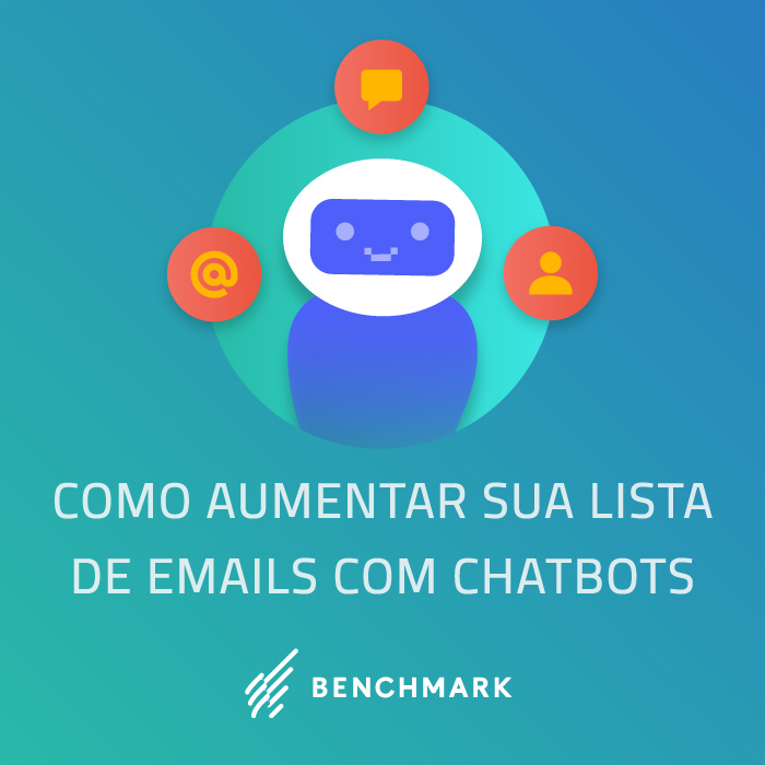 Growing Your Email List With Chatbots