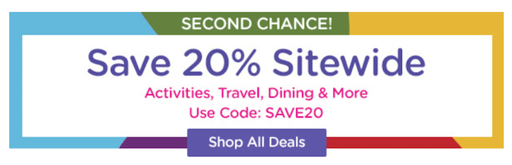 save-sitewide