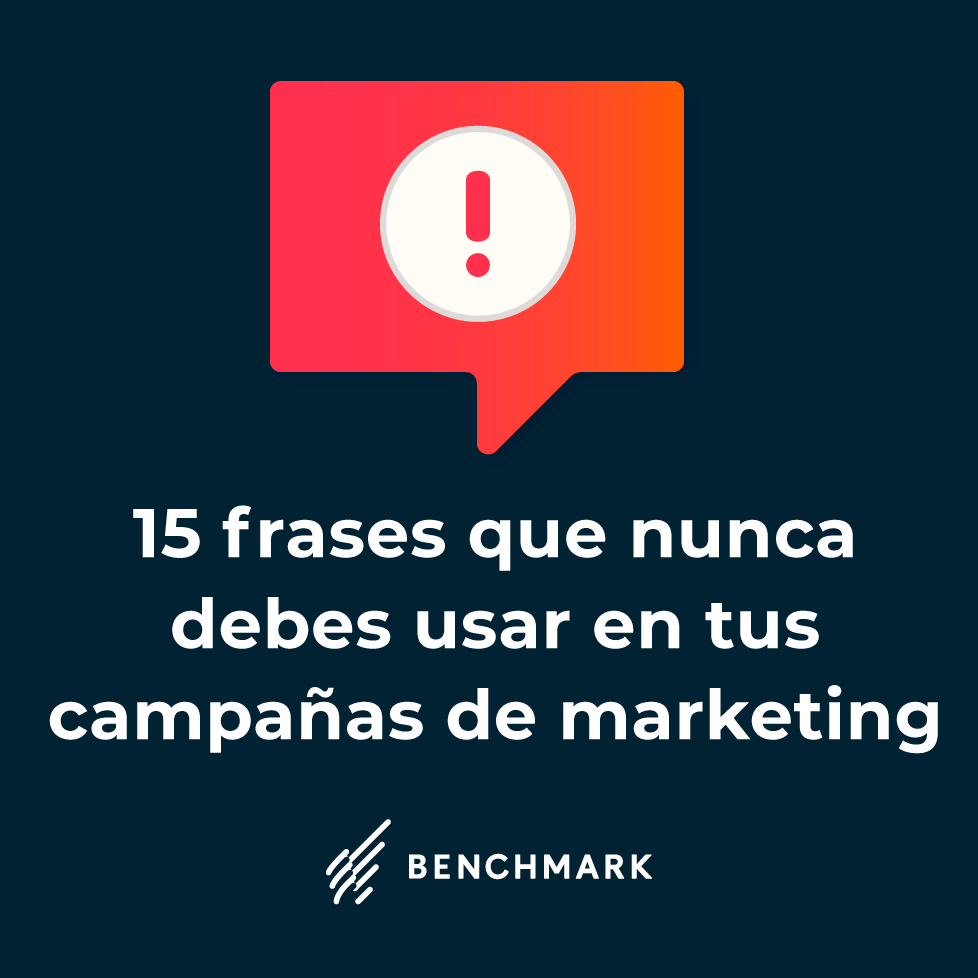 15-Phrases-You-Should-Never-Use-in-Email-Marketing-social