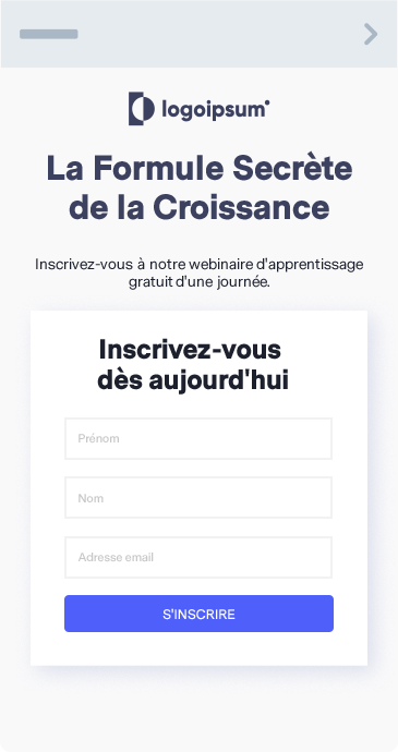 landing-page-mobile-FR