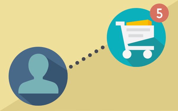Dust Off Your Abandoned Cart Email & Increase Checkouts