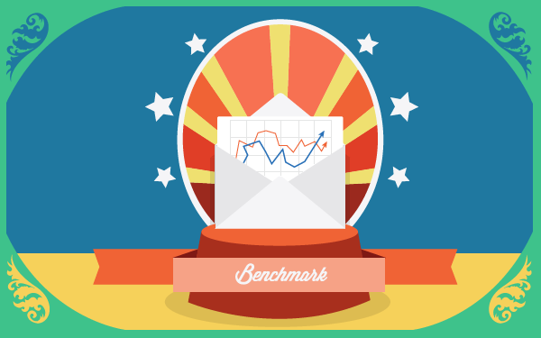 The Top 20 Most Amazing Email Marketing Statistics