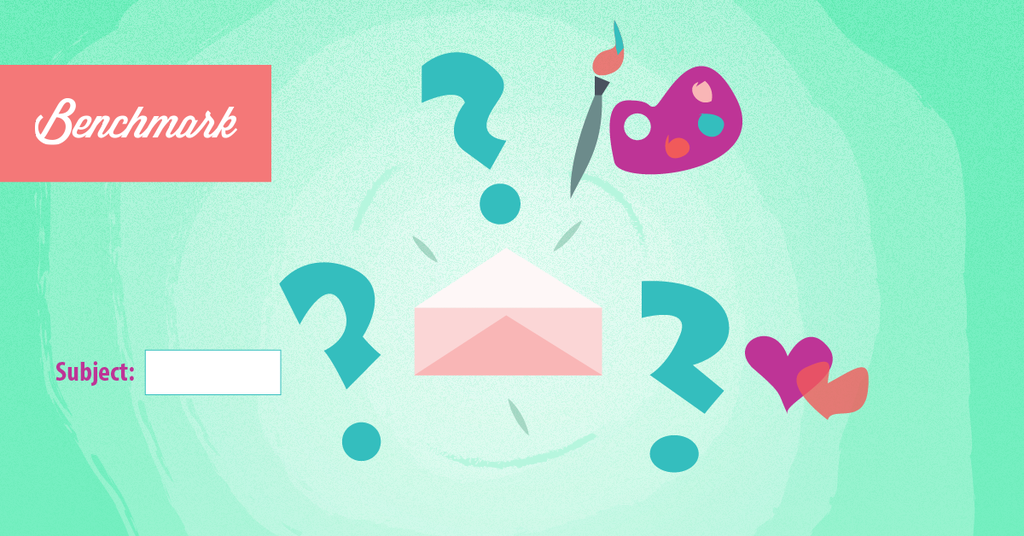 The 3 Questions You Should be Asking About Your Autoresponder Campaign