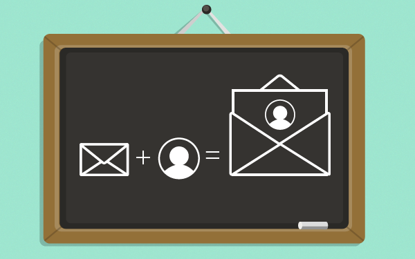 Basic Factors To Integrate Into Any Email Campaign