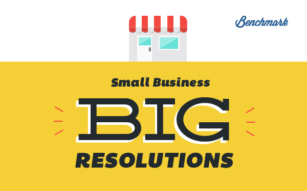 Top 5 Failed Business Resolutions in the New Year