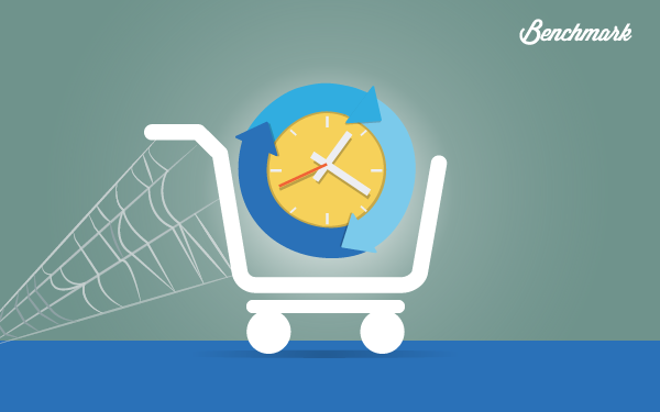 Understanding Lifecycle & Timing Factors To Minimize Cart Abandonment