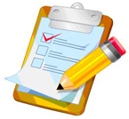 The Proper Email Marketing Practice Checklist