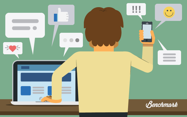 4 Things You Didn't Know About Community Managers