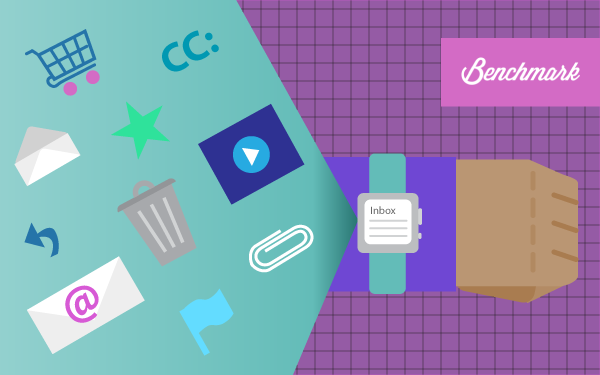 How to Design Emails for Smartwatches