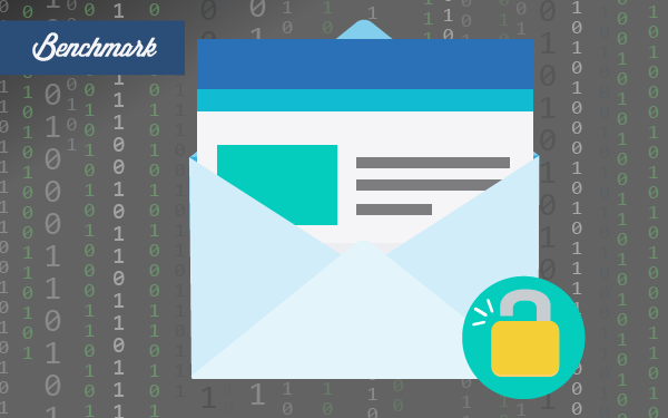 3 Epic Hacks for Building Your Email List