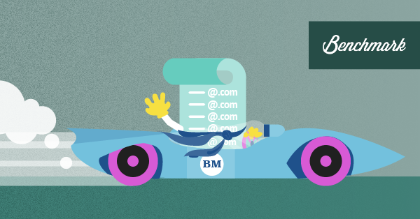 How to Accelerate Email List Management to Drive Business