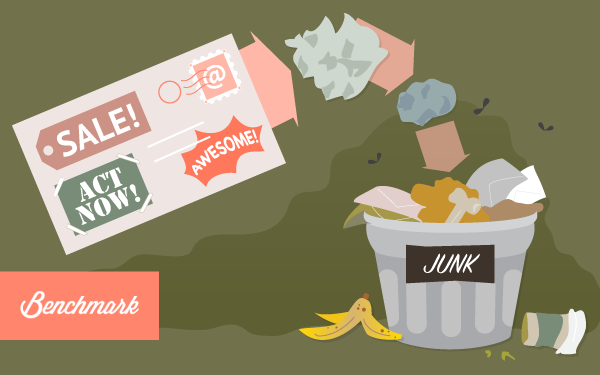 Words that Ensure Your Email Marketing Campaigns Totally Fail