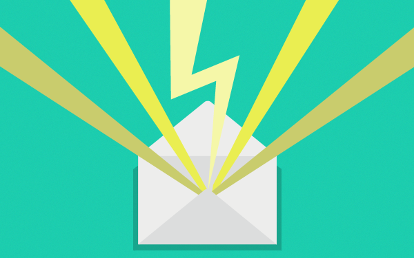 Recent Research Proves Email Marketing's Unparalleled Power