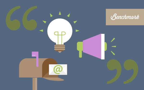 The Best Quotes on Email Marketing