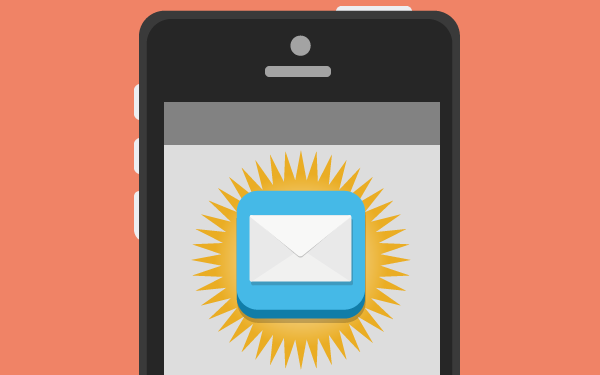 Obtaining High Email Permission Rates In A Mobile World