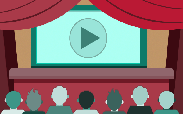 The Top 10 Ways To Create Audience-Engaging Event Videos
