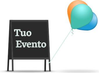 Event Marketing Interface