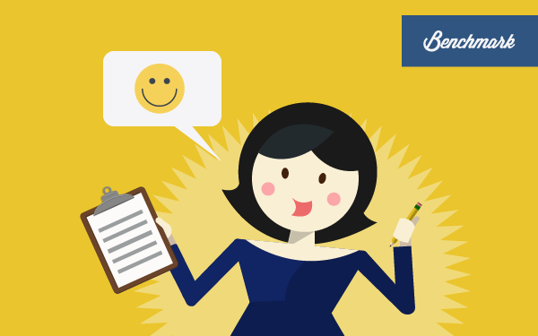 The Golden Rule of Giving Professional Feedback