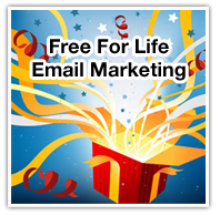 Benchmark Email's Free Email Marketing Program