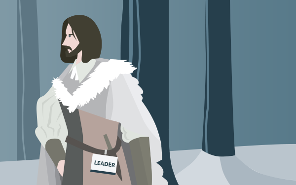 Game of Thrones Inspired Leadership Hacks