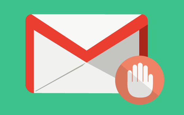 how to create an unsubscribe link in gmail