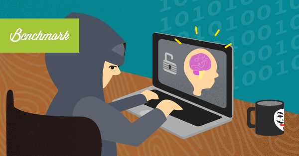 How to Hack Into Your Customer's Mind
