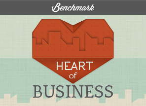 Heart of Business