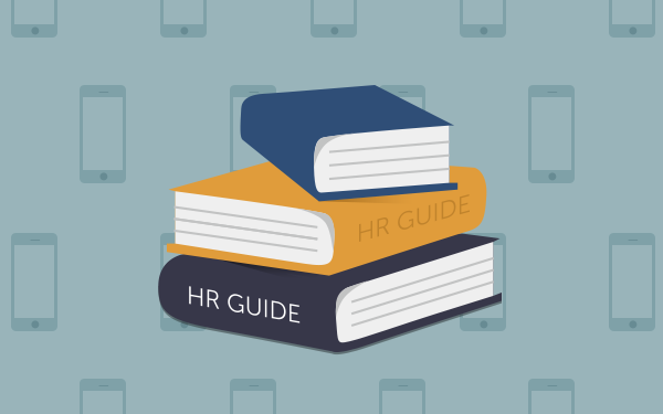 The HR Guide to Millennials