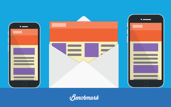 Designing Responsive Emails For The iPhone 6 & 6 Plus