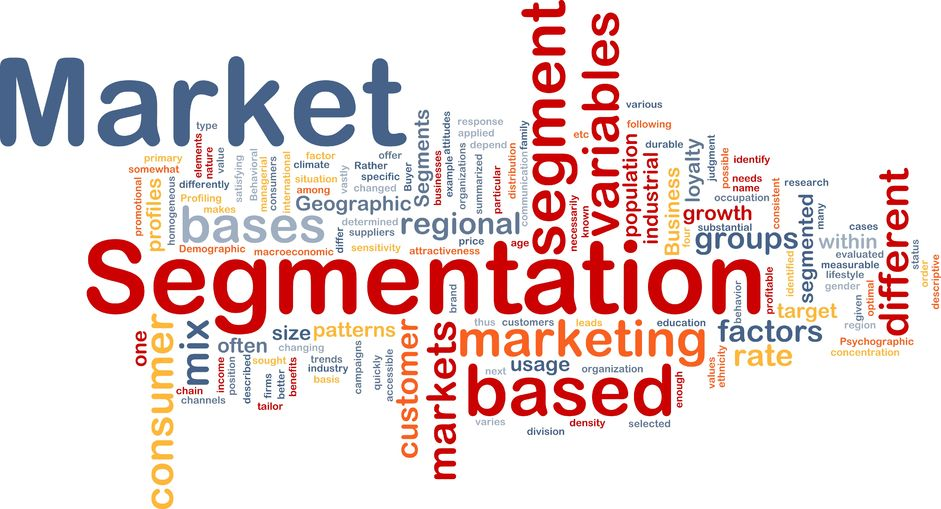 The Art Of Segmentation: Creating A Customer Profile