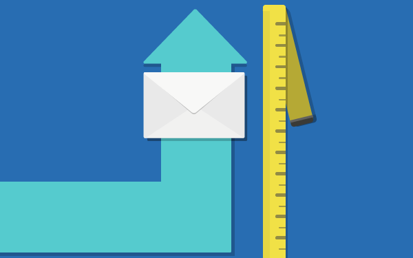 How to Measure Your Direct Mail Campaigns