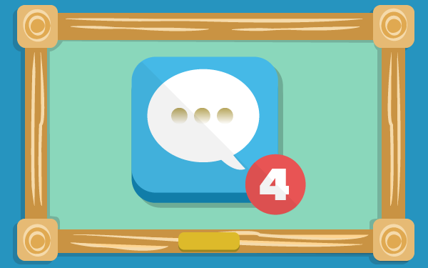 Master The Art Of Push-ing Mobile Notifications
