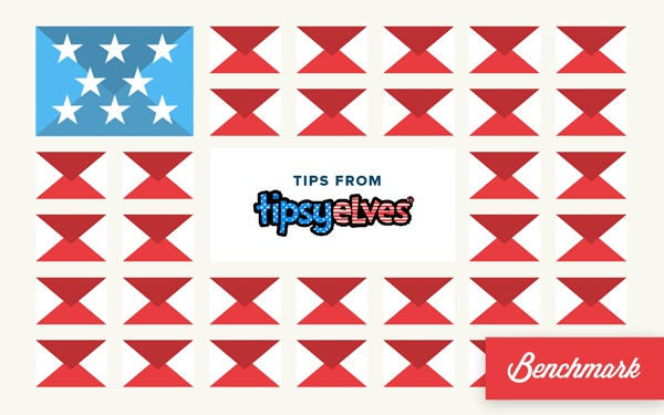 Patriotic Marketing Tips For Your Enterprise From Tipsy Elves