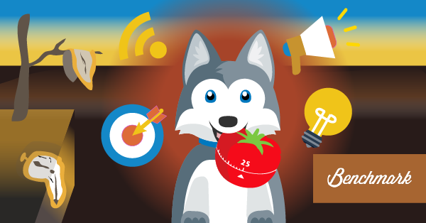 Pomodoro and Trello: Time Management Tools to Make You a Better Marketer