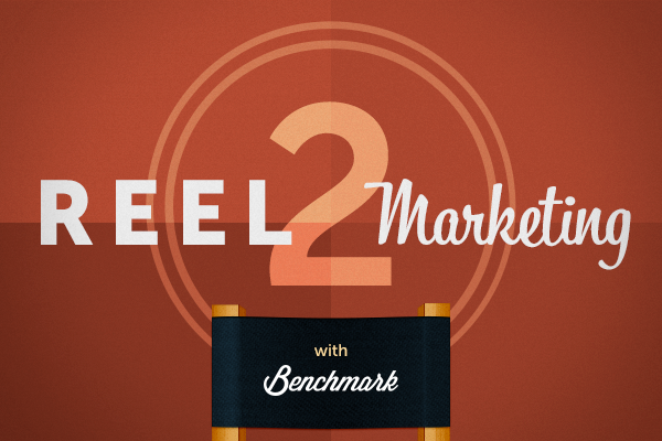 Reel Marketing II