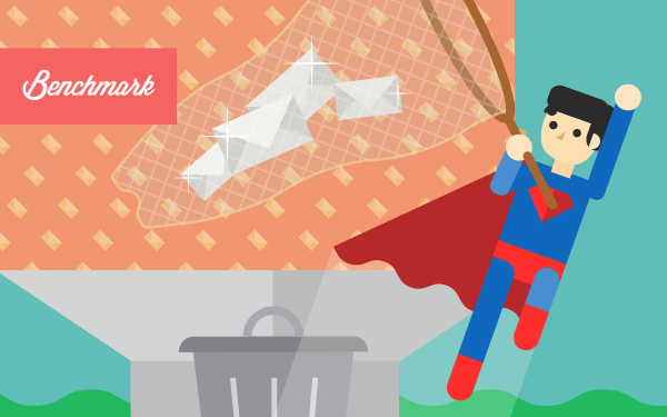 How to Rescue Your Email Campaigns From the