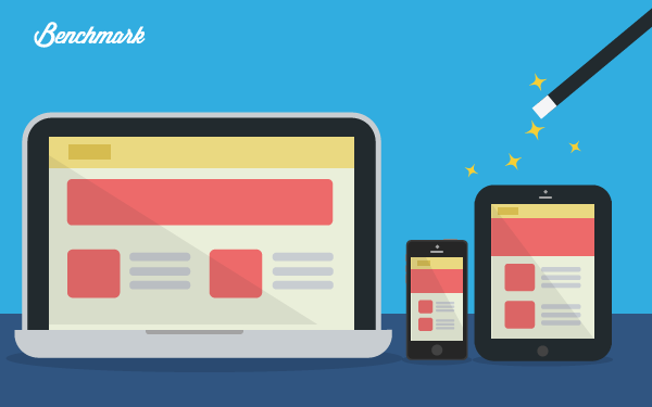 The Top 7 Tricks Of The Responsive Email Trade