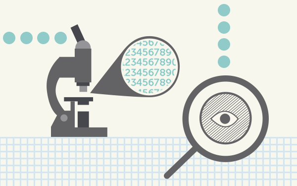 Practical Approach to Small Business Intelligence Gathering