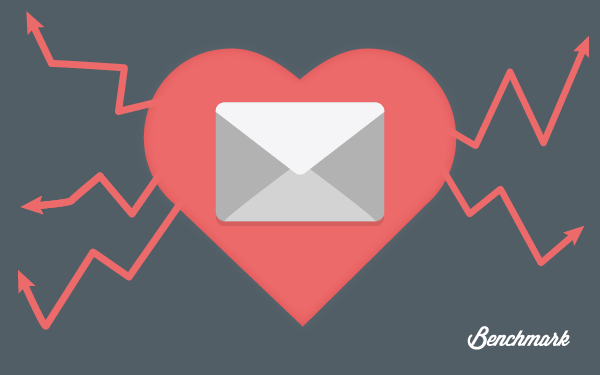 Statistics Are The Lifeblood Of Email Marketing