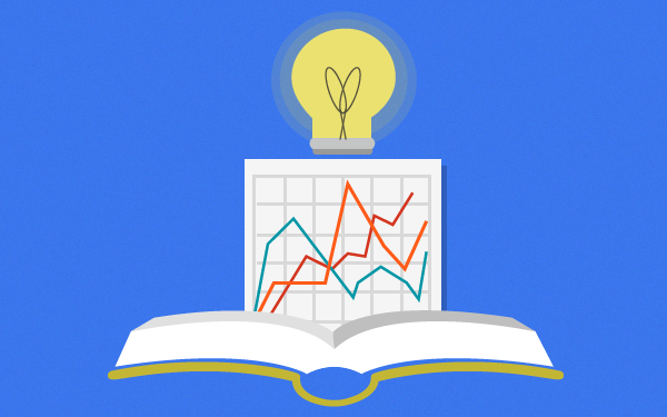 Storytelling Marketing: Rounding Up the Biggest Ideas in Brand Narratives