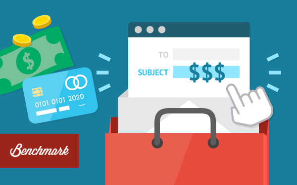 The Best Email Marketing Subject Lines for Retail