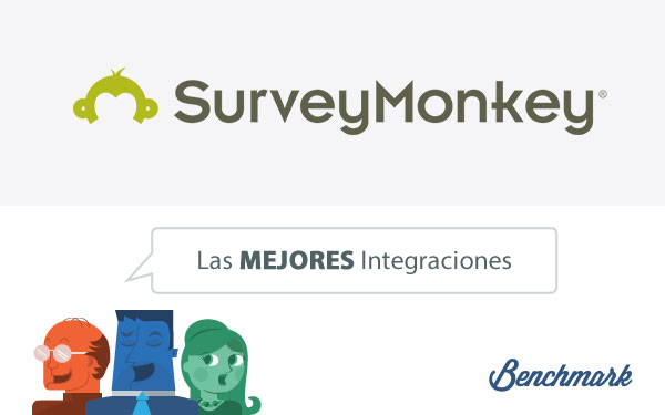 how to close survey on surveymonkey