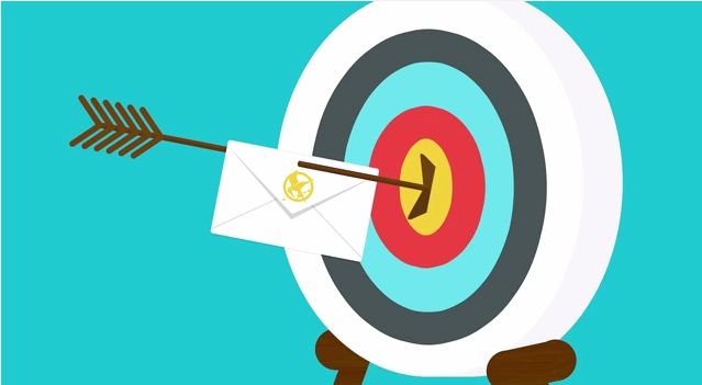 2 Ways You Can Be Reusing Your Targeted Email Campaign Archives