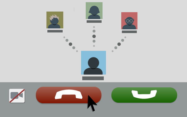 Resistance To Video Conferencing Can Affect Your Online Event