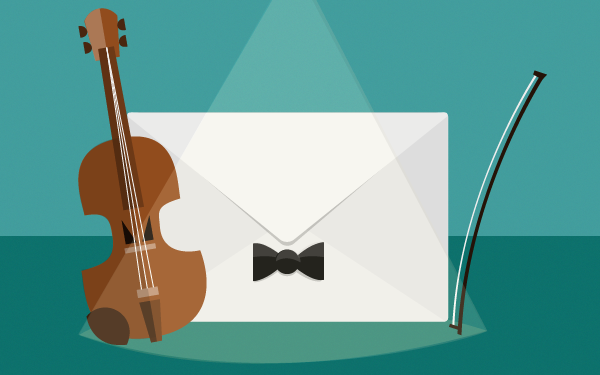 The Top 5 Virtuoso Email Marketer Tips