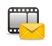 Video Email Marketing Tutorial from Benchmark Email