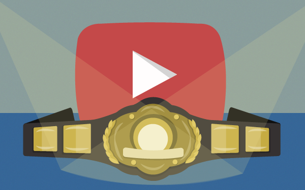 The Top 12 Ways To Become A YouTube Pro